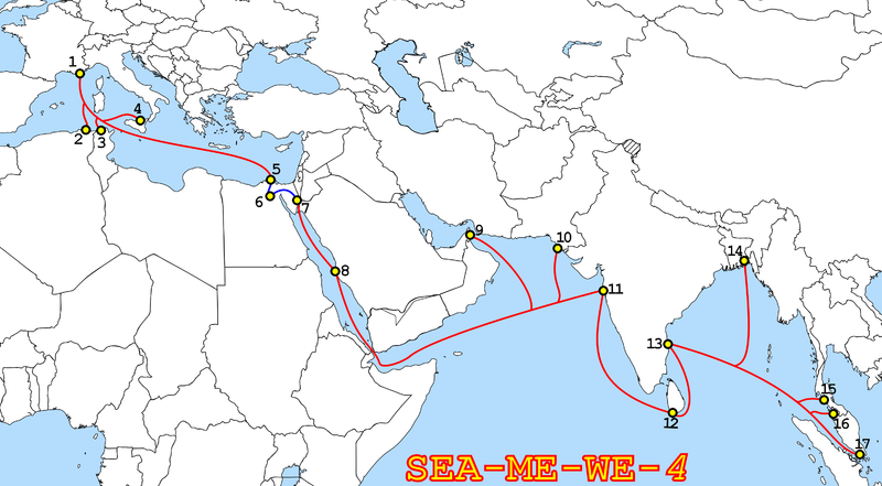 800px-SEA-ME-WE-4-Route