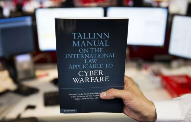 Tallinn-Manual-620x396