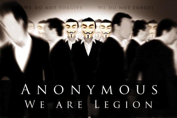 Cyberkov_Anonymous