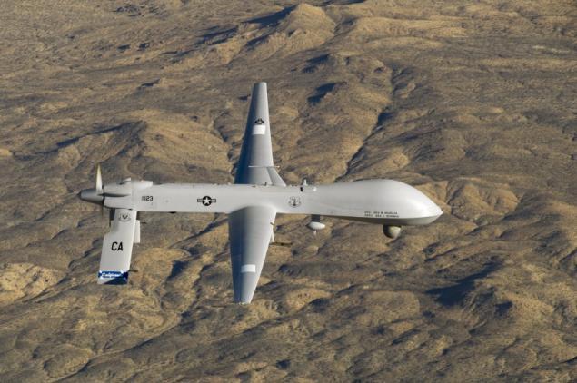 drone10n-1-web