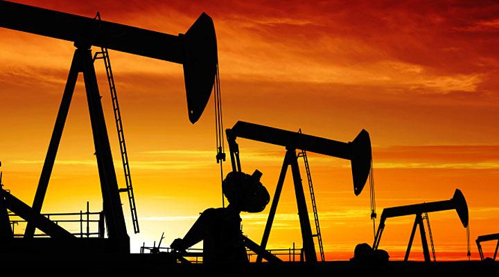 Oil-Field2