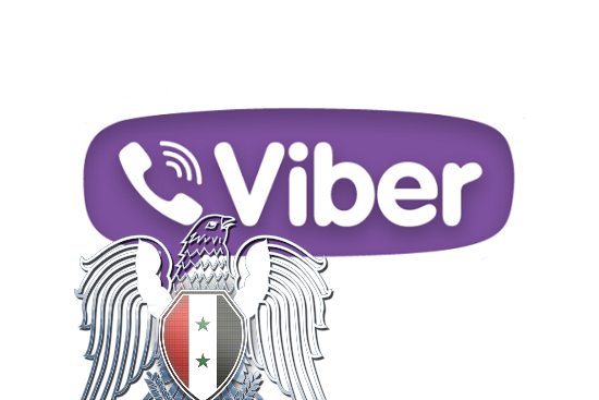 Viber-hacked