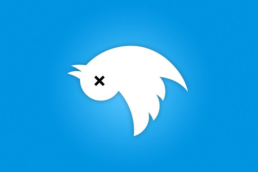 طريقة إغلاق حساب المتوفى في تويتر   خطوة بخطوة