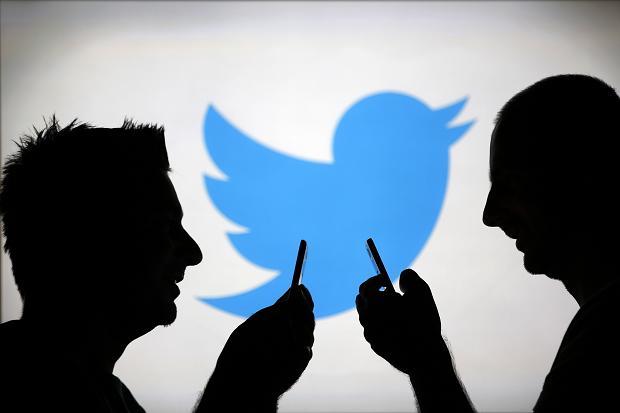 Twitter-DMs