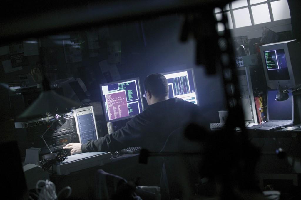 cyber-security-Cyberkov