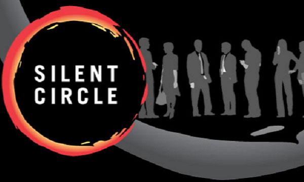 silent-circle1