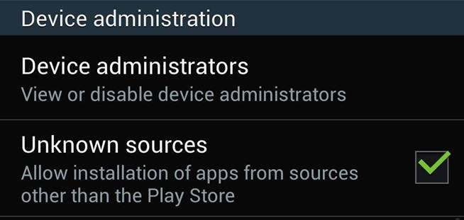 enable-unknown-sources-android-install-apps-outside-play-store.w654
