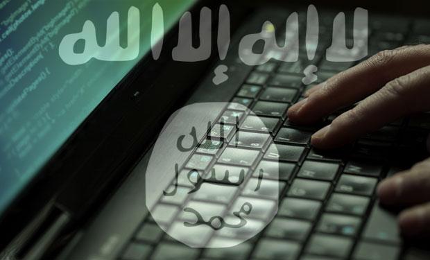 ISIS_Cyberwar
