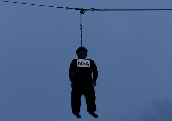 STOP-NSA