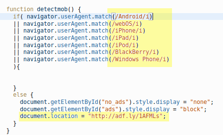 detect_mobile