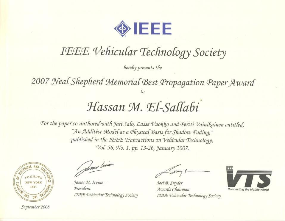 el-sallabi_cyberkov_IEEE_award