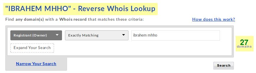 ibrahim_reverse_whois