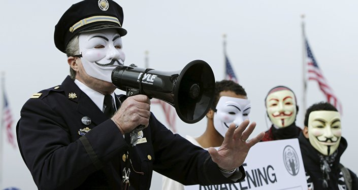 Anonymous_Police